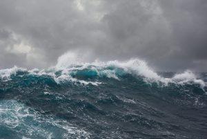 Notfall- & Krisenmanagement